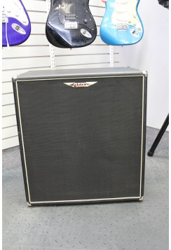 Ashdown MAG 414T Deep 4x10 Bass Cab