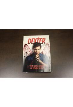 Dexter (S6)
