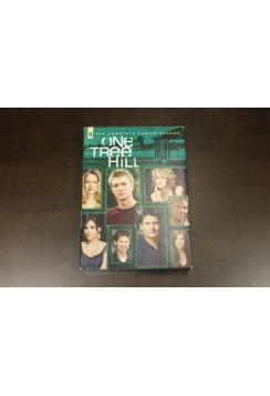 One Tree Hill (S4)