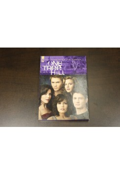 One Tree Hill (S5)