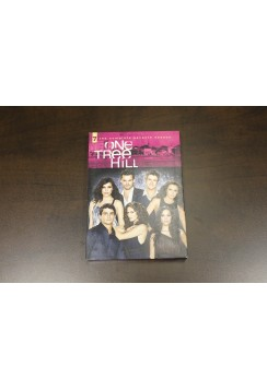 One Tree Hill (S7)
