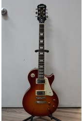 Epiphone LP Standard Electric Guitar