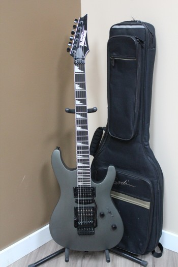 Ibanez Gio GS370DX