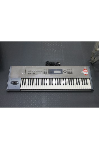 Korg N364 Synthesizer