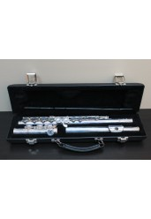 Armstrong Soloist Flute