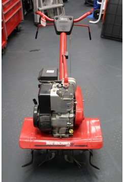 Yard Machines 5 HP Front Tine Tiller