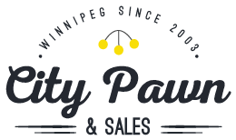 City Pawn & Sales